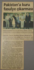 gazete (10)