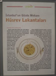 gazete (11)