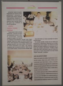 gazete (12)