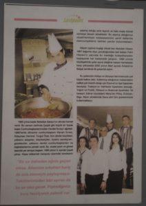 gazete (13)