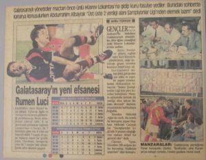 gazete (15)