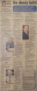 gazete (16)