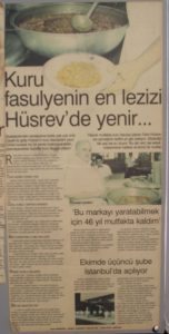 gazete (17)