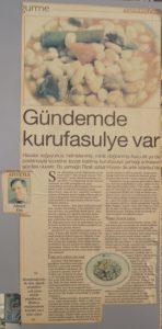 gazete (18)