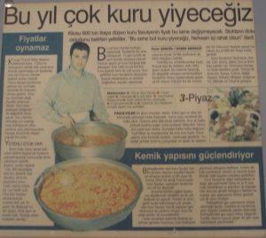 gazete (19)
