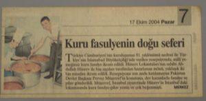 gazete (2)
