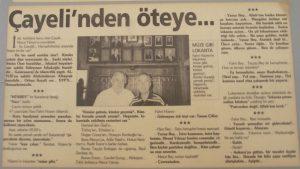 gazete (20)