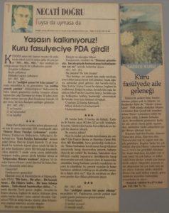 gazete (21)