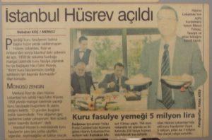 gazete (22)