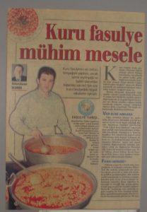 gazete (23)