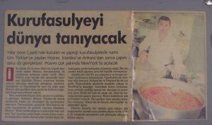 gazete (5)