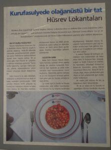 gazete (6)