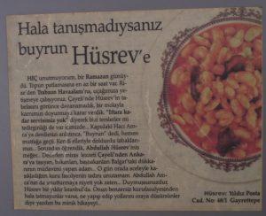gazete (7)