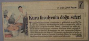 gazete (8)
