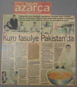 gazete (9)