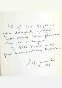 hatira (49)